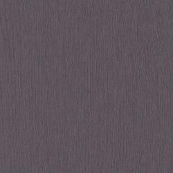 La Fabbrica - Chromatic | Baldosas de cerámica | La Fabbrica