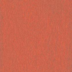 La Fabbrica - Chromatic | Ceramic tiles | La Fabbrica