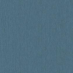 La Fabbrica - Chromatic | Piastrelle ceramica | La Fabbrica