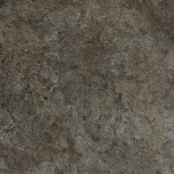 La Fabbrica - I Quarzi - Antracite | Baldosas de cerámica | La Fabbrica