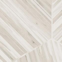 La Fabbrica - Kauri - Awanui Tech | Ceramic tiles | La Fabbrica