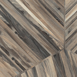 La Fabbrica - Kauri - Fiorland Tech | Ceramic tiles | La Fabbrica