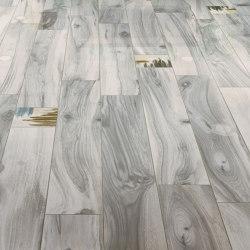 La Fabbrica - Kauri - Nelson | Carrelage céramique | La Fabbrica