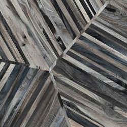 La Fabbrica - Kauri - Victoria Tech | Carrelage céramique | La Fabbrica
