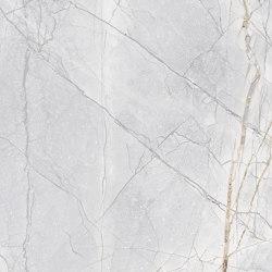 La Fabbrica - Marmi - Invisible Grey | Ceramic tiles | La Fabbrica