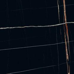 La Fabbrica - Marmi - Sahara Noir | Keramik Fliesen | La Fabbrica