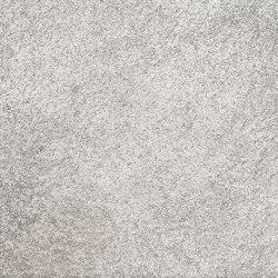 La Fabbrica - Pietre Miliari - Aurelia | Ceramic tiles | La Fabbrica