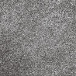 La Fabbrica - Pietre Miliari - Farsalo | Ceramic tiles | La Fabbrica