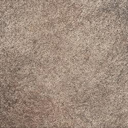 La Fabbrica - Pietre Miliari - Granato | Ceramic tiles | La Fabbrica