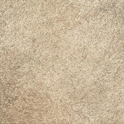 La Fabbrica - Pietre Miliari - Mesia | Ceramic tiles | La Fabbrica