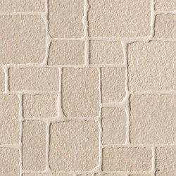La Fabbrica - Pietre Miliari - Eubea Mosaico Dacos | Ceramic tiles | La Fabbrica