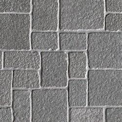 La Fabbrica - Pietre Miliari - Farsalo Mosaico Dacos | Ceramic tiles | La Fabbrica