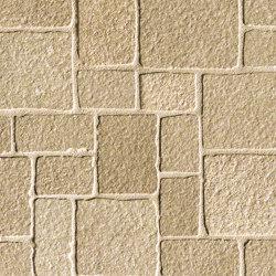 La Fabbrica - Pietre Miliari - Mesia Mosaico Dacos | Ceramic tiles | La Fabbrica