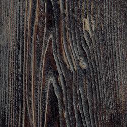 La Fabbrica - Redwood - Blue | Carrelage céramique | La Fabbrica