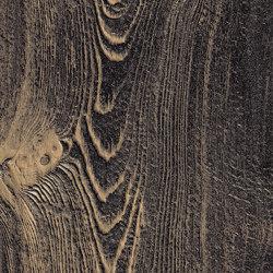 La Fabbrica - Redwood - Brown | Carrelage céramique | La Fabbrica