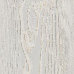 La Fabbrica - Redwood - Pearl | Carrelage céramique | La Fabbrica