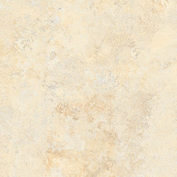 La Fabbrica - Royal Stone - Gold | Carrelage céramique | La Fabbrica