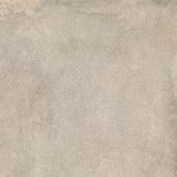 La Fabbrica - Space - Bone | Baldosas de cerámica | La Fabbrica
