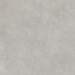 La Fabbrica - Space - Cement | Carrelage céramique | La Fabbrica