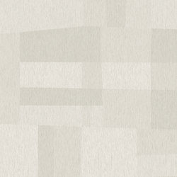 La Fabbrica - Steelistic - Brera Square | Keramik Fliesen | La Fabbrica