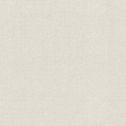La Fabbrica - Steelistic - Brera Tweed | Keramik Fliesen | La Fabbrica