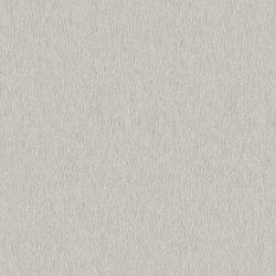 La Fabbrica - Steelistic - Georgetown Net | Keramik Fliesen | La Fabbrica