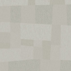 La Fabbrica - Steelistic - Georgetown Square | Keramik Fliesen | La Fabbrica