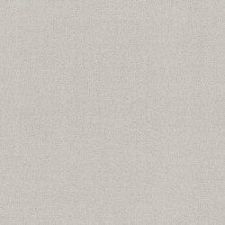 La Fabbrica - Steelistic - Georgetown Tweed | Ceramic tiles | La Fabbrica