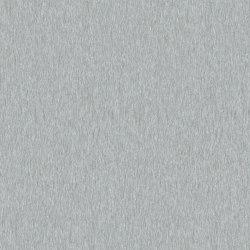 La Fabbrica - Steelistic - Ginza Net | Keramik Fliesen | La Fabbrica