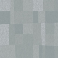 La Fabbrica - Steelistic - Ginza Square | Carrelage céramique | La Fabbrica