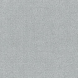La Fabbrica - Steelistic - Ginza Tweed | Ceramic tiles | La Fabbrica