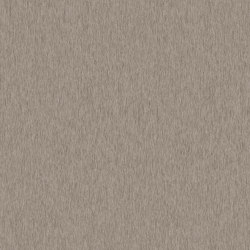 La Fabbrica - Steelistic - Mayfair Net | Keramik Fliesen | La Fabbrica