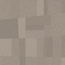 La Fabbrica - Steelistic - Mayfair Square | Ceramic tiles | La Fabbrica