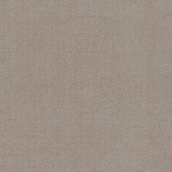 La Fabbrica - Steelistic - Mayfair Tweed | Ceramic tiles | La Fabbrica