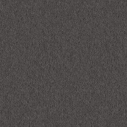 La Fabbrica - Steelistic - Weho Net | Keramik Fliesen | La Fabbrica