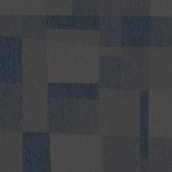 La Fabbrica - Steelistic - Weho Square | Piastrelle ceramica | La Fabbrica
