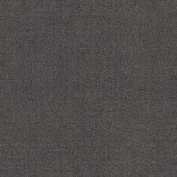 La Fabbrica - Steelistic - Weho Tweed | Ceramic tiles | La Fabbrica