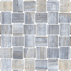Ceramic Flooring Mosaic Tiles High Quality Designer