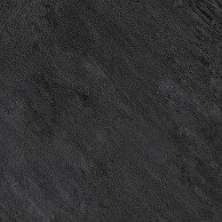 La Fabbrica - Storm - Dark | Piastrelle ceramica | La Fabbrica