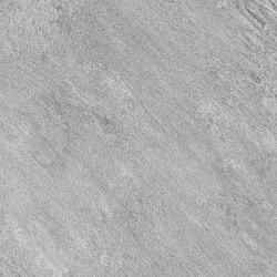 La Fabbrica - Storm - Fog | Ceramic tiles | La Fabbrica