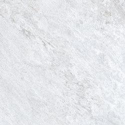 La Fabbrica - Storm - Salt | Ceramic tiles | La Fabbrica