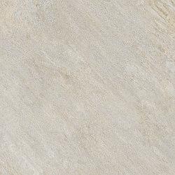 La Fabbrica - Storm - Sand | Ceramic tiles | La Fabbrica