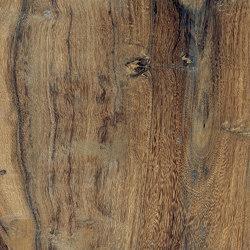La Fabbrica - Yosemite - Olive | Carrelage céramique | La Fabbrica