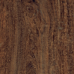 La Fabbrica - Yosemite - Walnut | Ceramic tiles | La Fabbrica