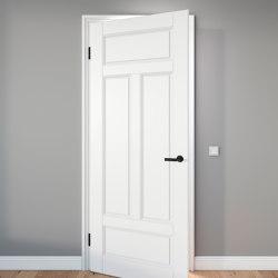 LandDesign | Land A.8 | Internal doors | Brüchert+Kärner