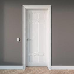 LandDesign | Land A.10 | Internal doors | Brüchert+Kärner