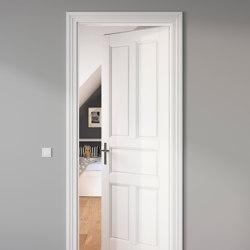 LandDesign | Land A.11 | Internal doors | Brüchert+Kärner