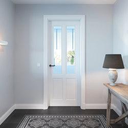 LandDesign | Land C.6 | Internal doors | Brüchert+Kärner