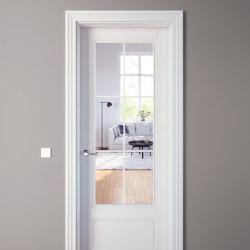 LandDesign | Land E.8 | Portes intérieures | Brüchert+Kärner