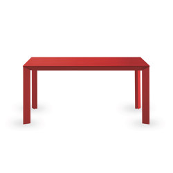 Diamante | Tables de repas | Pointhouse